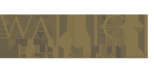 Wallich Residence Logo Singapore